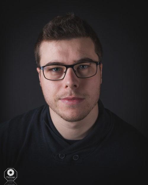 Trinpoend Mathieu photographe fourmies